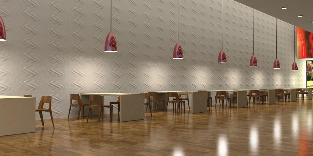BROO design Italo Pertichini